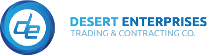 Desert Enterprises